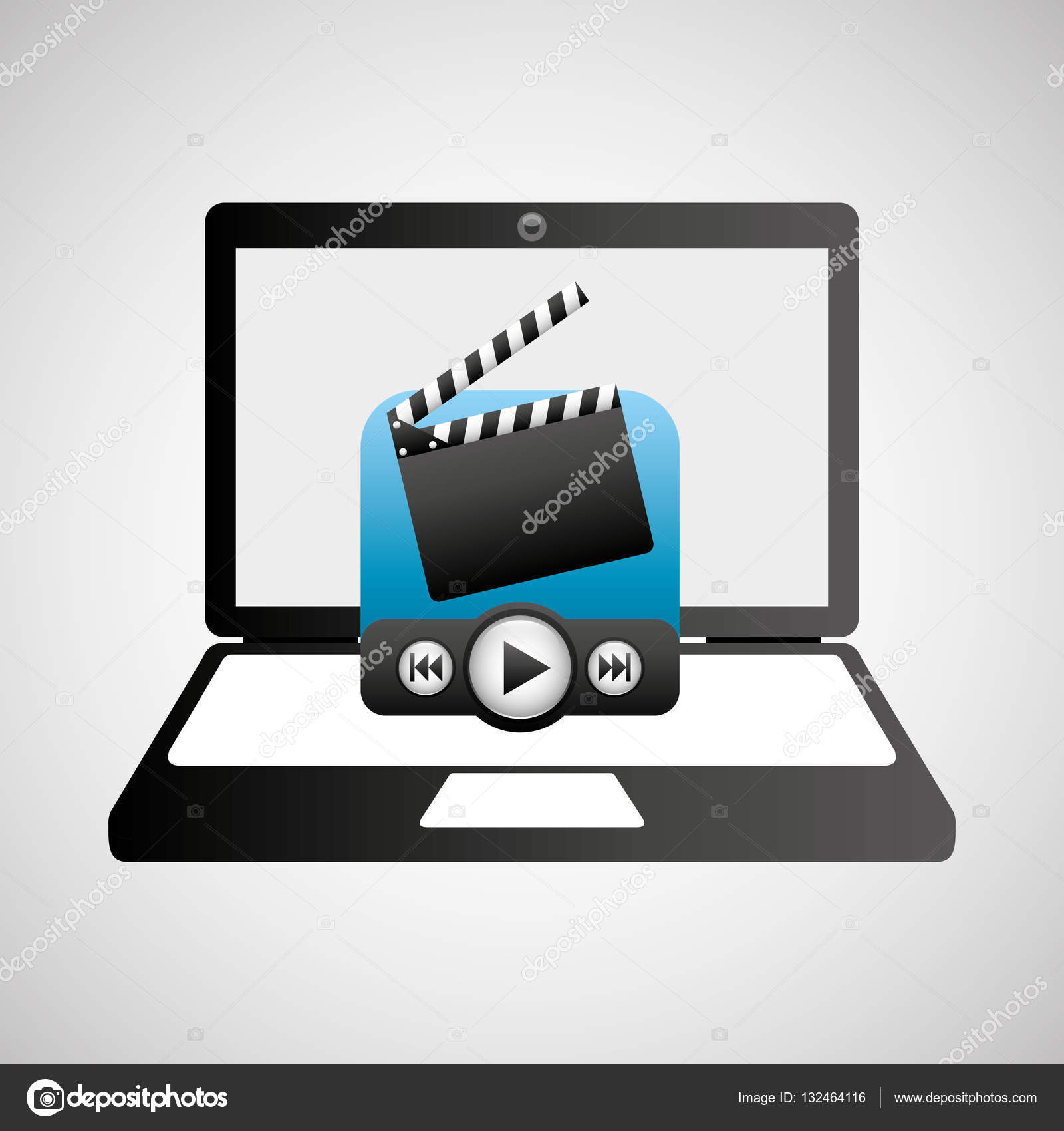 media player free download for laptop