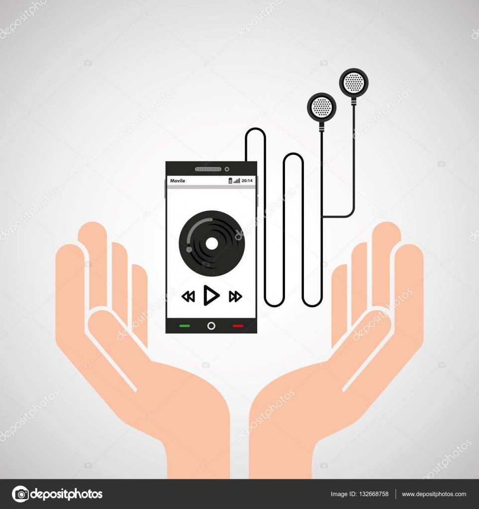 Видеоклип: ёлка-впусти музыку 1080p hd смотреть онлайн,скачать.