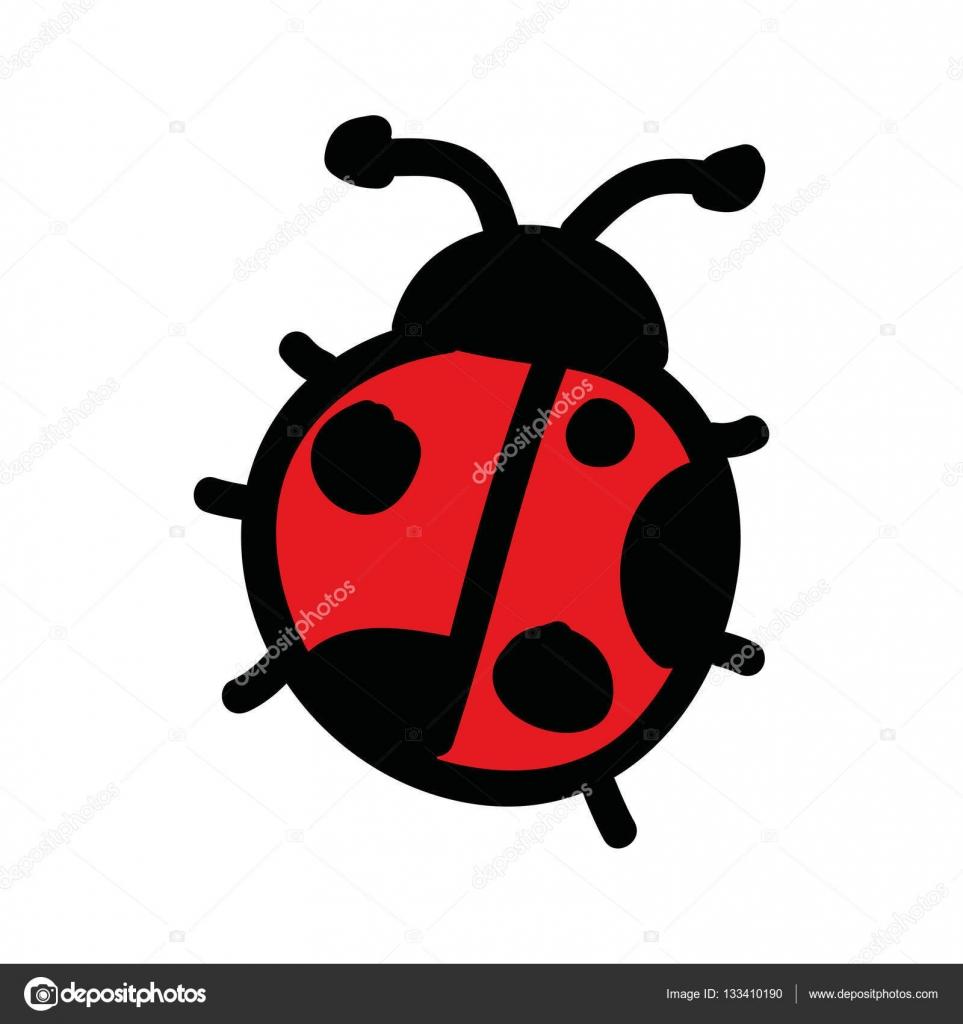 Áˆ Drawing Ladybug Stock Backgrounds Royalty Free Ladybug Illustrations Download On Depositphotos