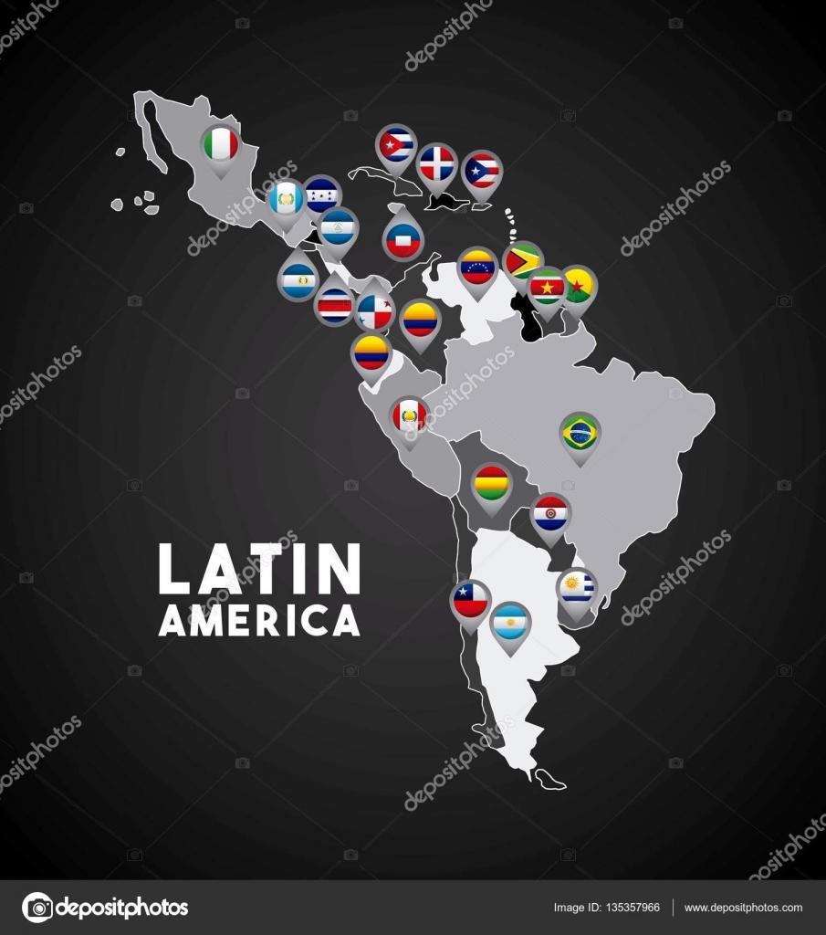Hispanic vs. Latino: what's the difference?