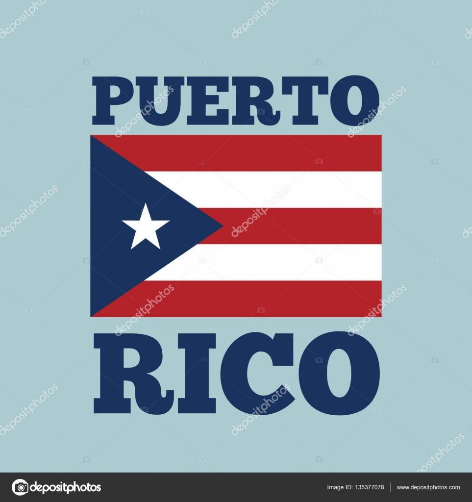 Shopping Center Puerto Rico Face 4 Numero de Local, Interseccion, Plaza.