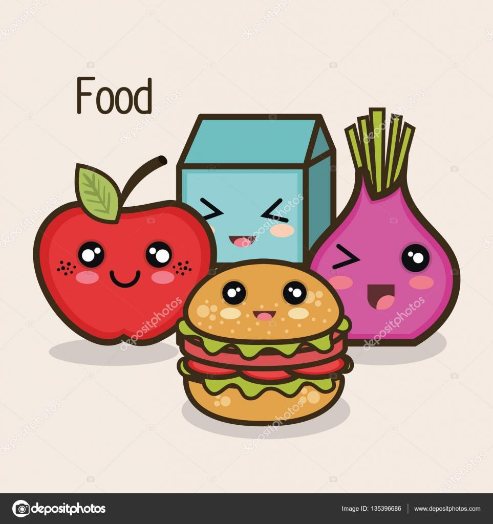 Comer animado images galleries with a - Fotos de comodas ...