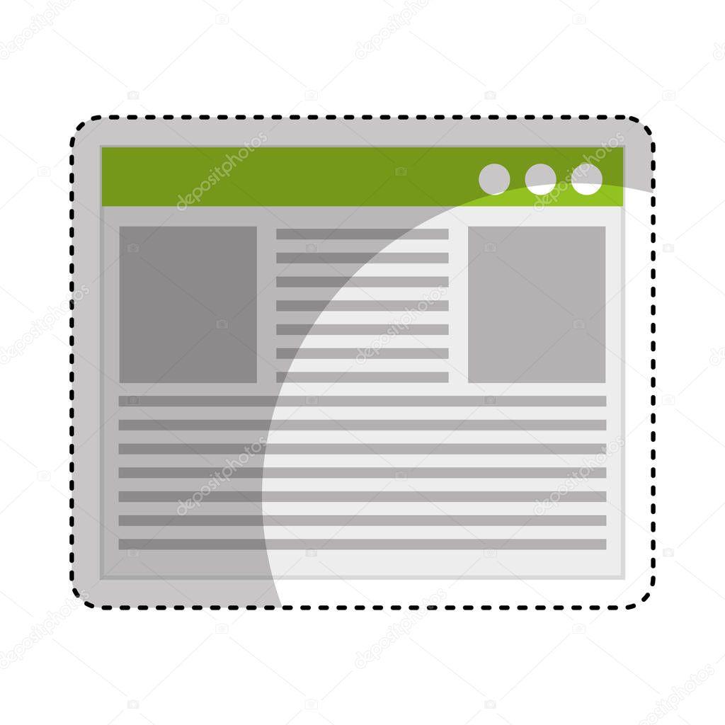 Ziemlich Jdbc Vorlage Bilder - Entry Level Resume Vorlagen Sammlung ...