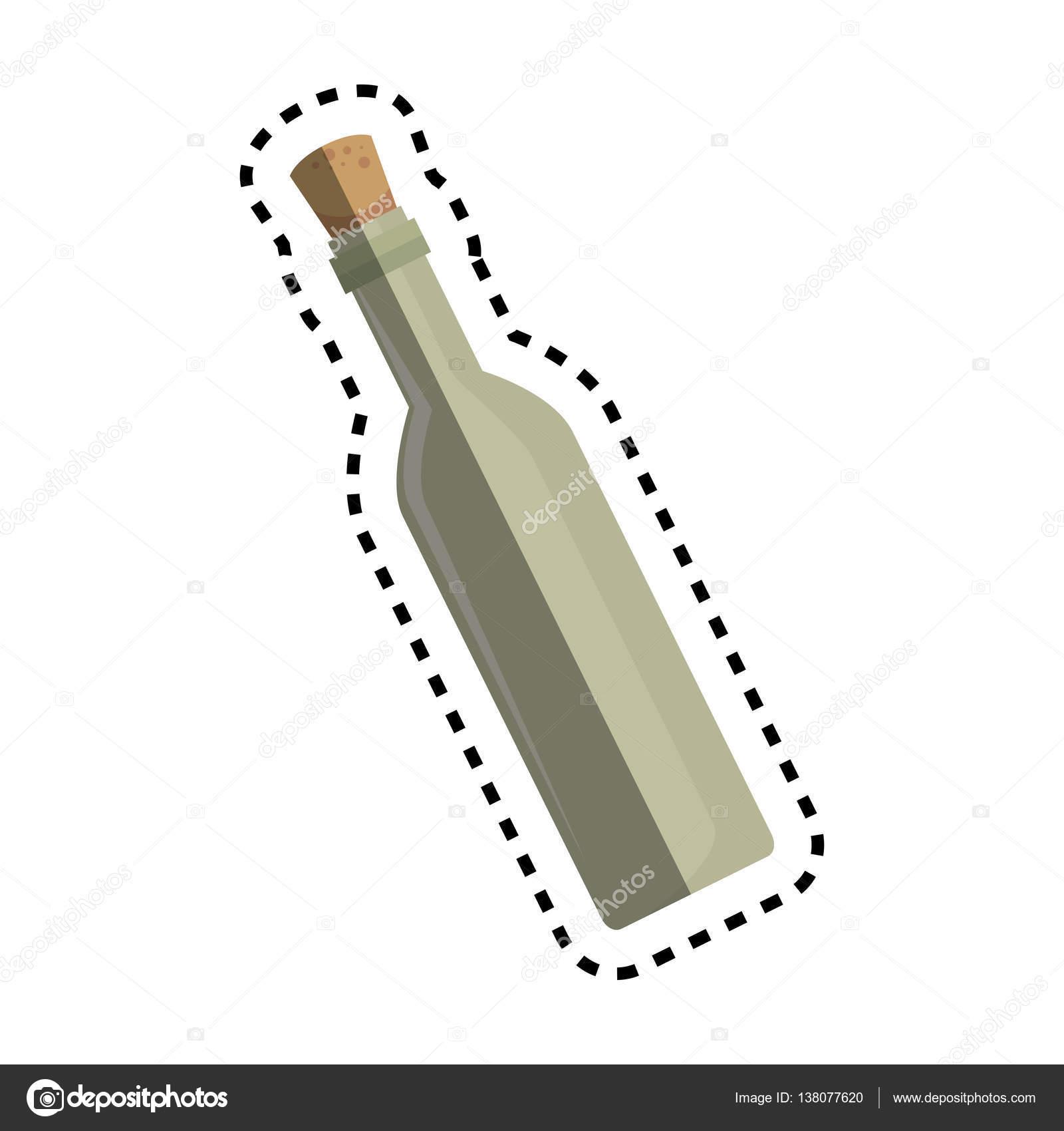Atemberaubend Der Wein Küche Ideen - Ideen Für Die Küche Dekoration ...
