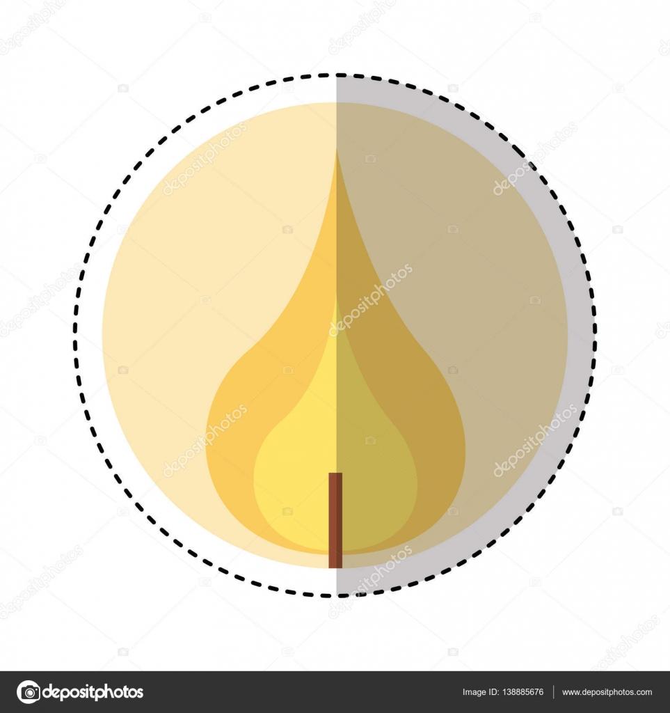 erste kommunion symbol kerze stockvektor yupiramos 138885676. Black Bedroom Furniture Sets. Home Design Ideas