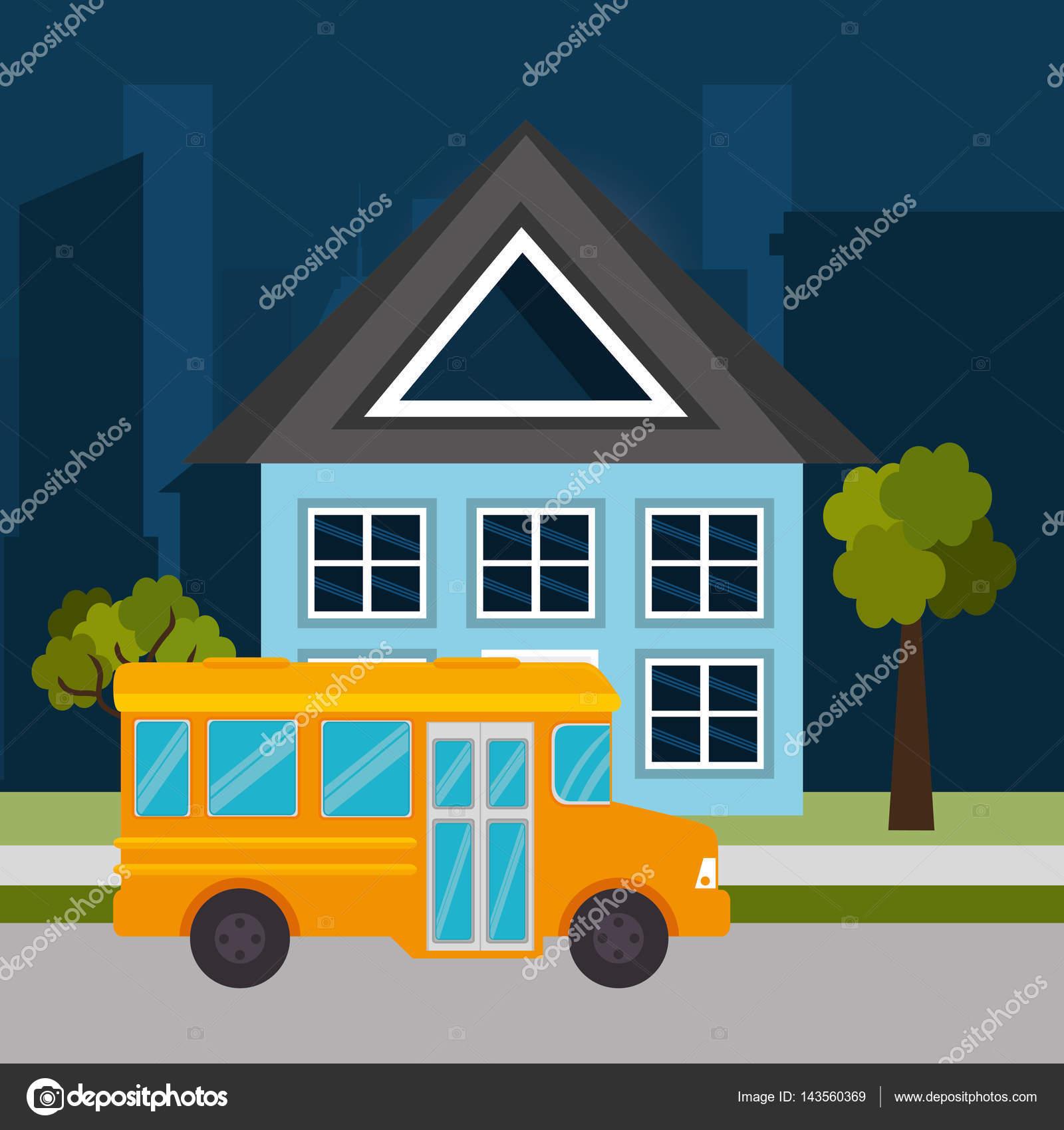 Γνωριμίες λεωφορείων τιμές