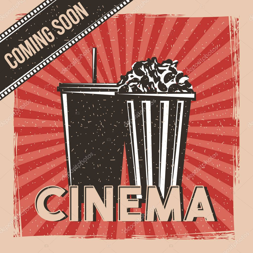 Kino Filme Download