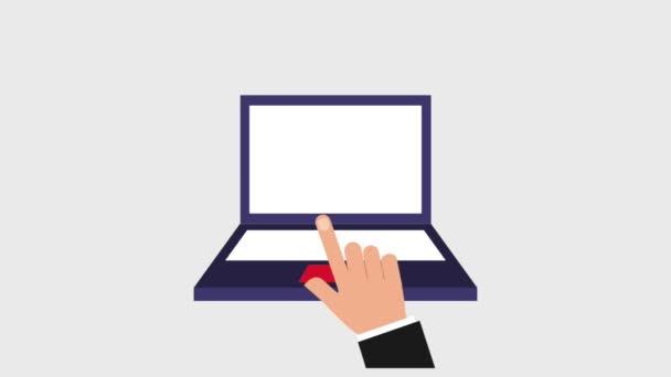 Registerkarte Fenstersymbole
