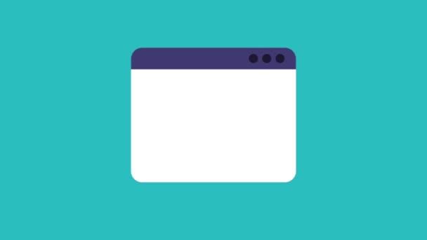 Tab-Fenster mit Sicherheit Sperre icons