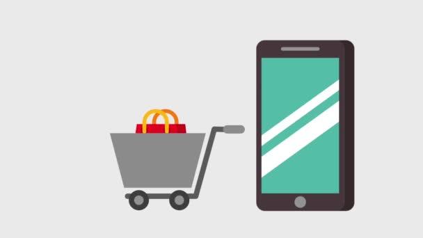 platby mobilních značek cena