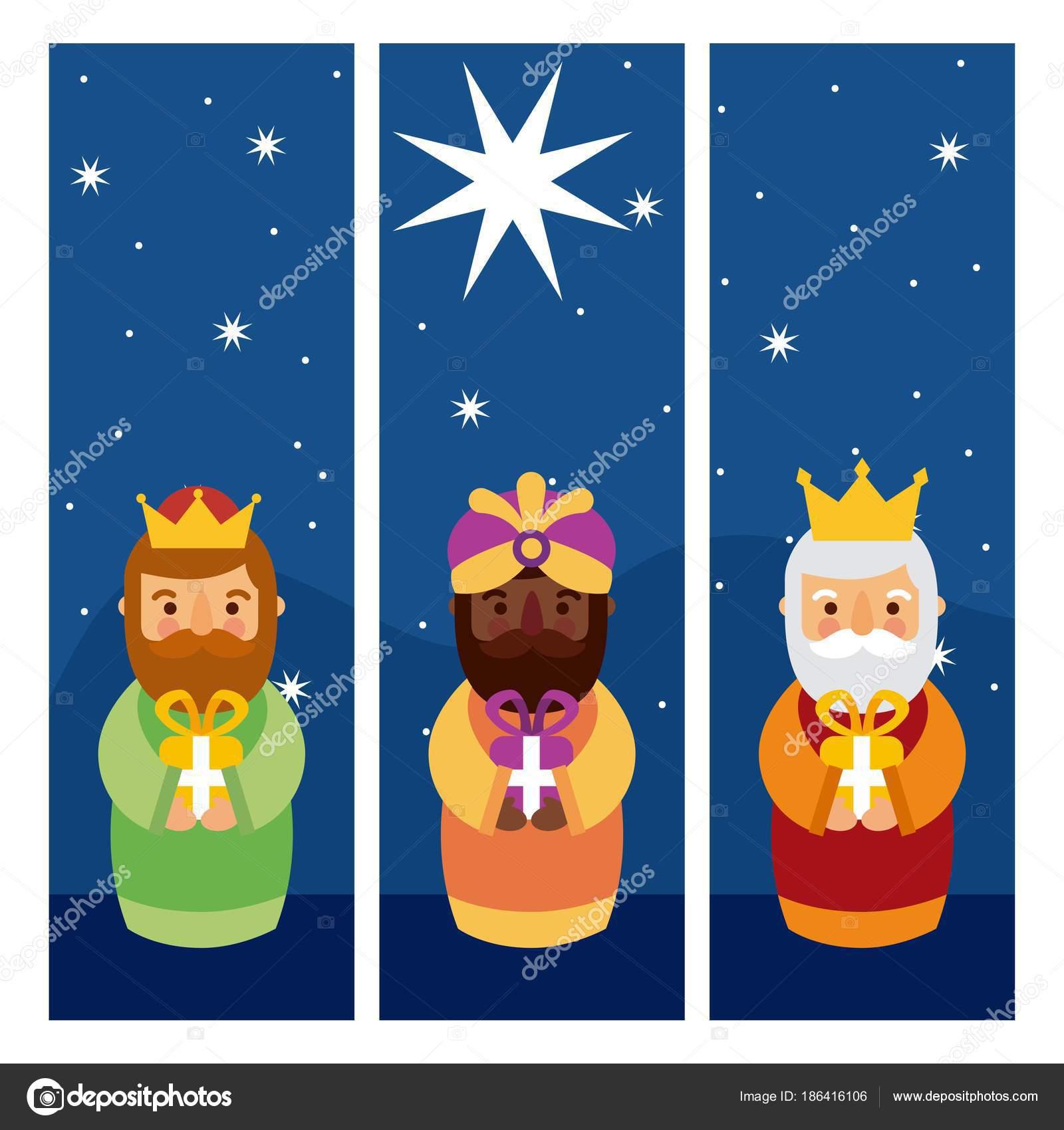 Fotos Reyes Magos De Oriente Feliz Dia De Los Reyes Magos Reyes