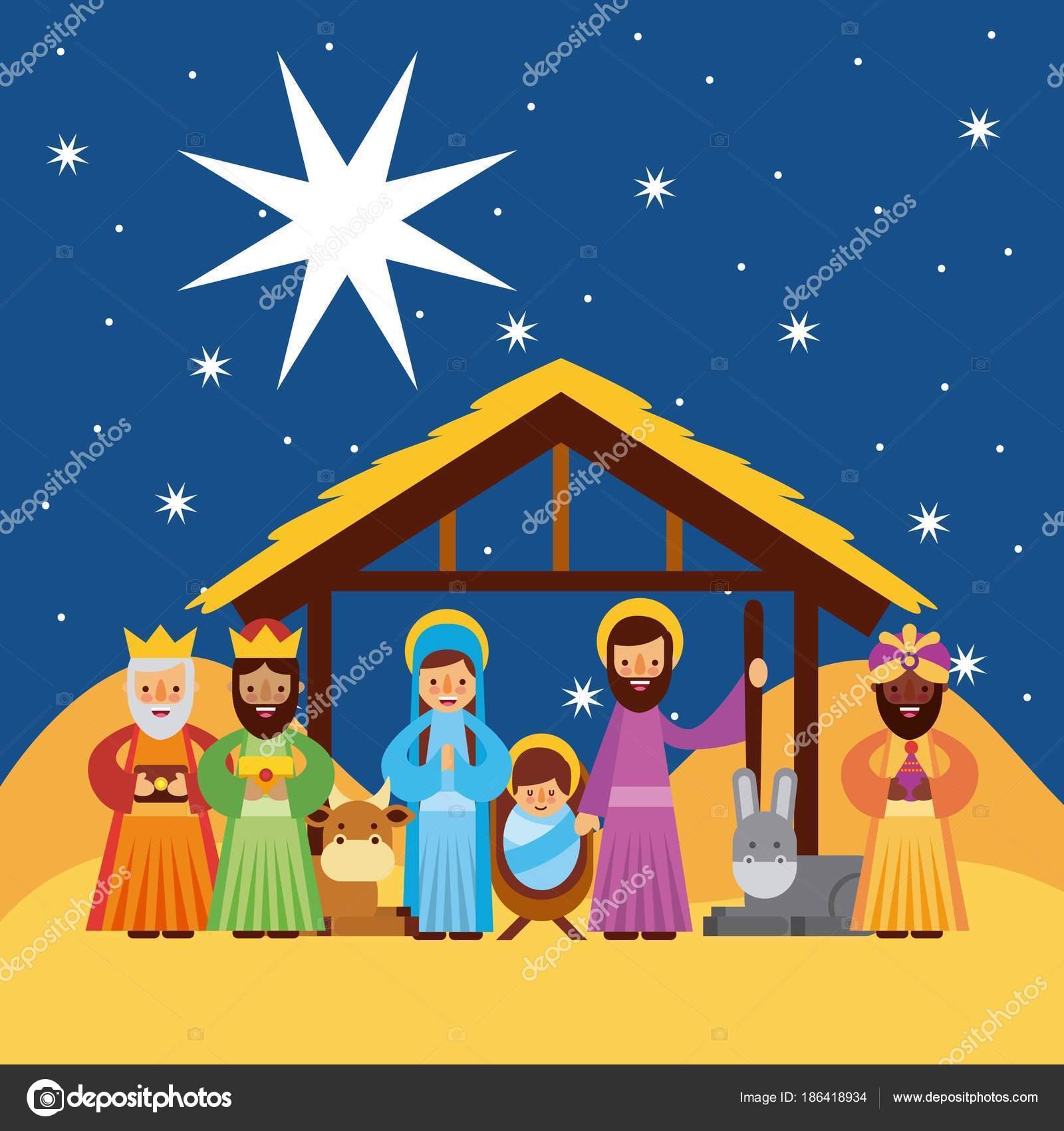 Fotos De El Pesebre De Jesus.Imagenes Pesebres Navidad Saludos De Navidad Feliz Con
