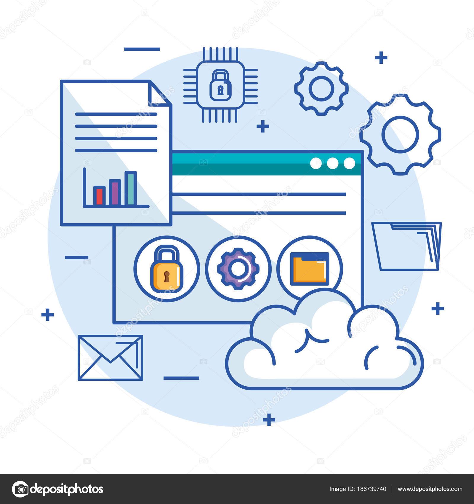 Как вычислить хостинг бесплатный хостинг сайтов в беларуси