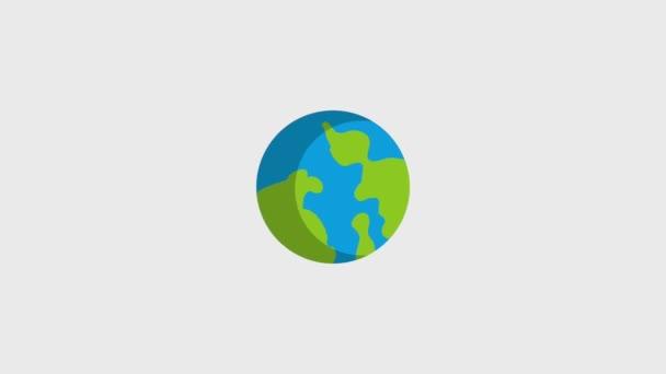 Ökologie erneuerbare Energien