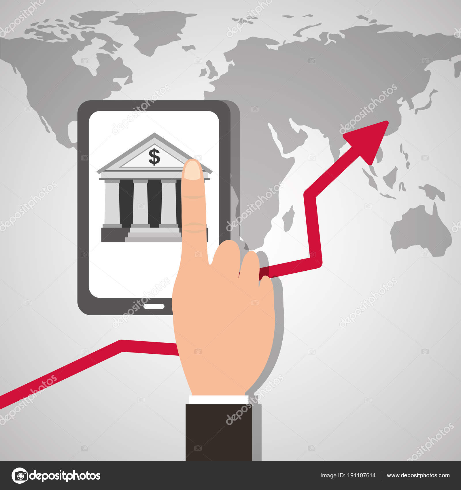 Modern Bankanwendung Pattern - FORTSETZUNG ARBEITSBLATT - tsuhaan.info