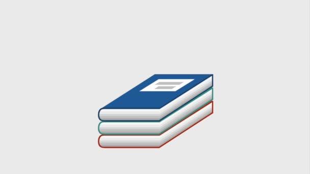 ebook digital online animation animation