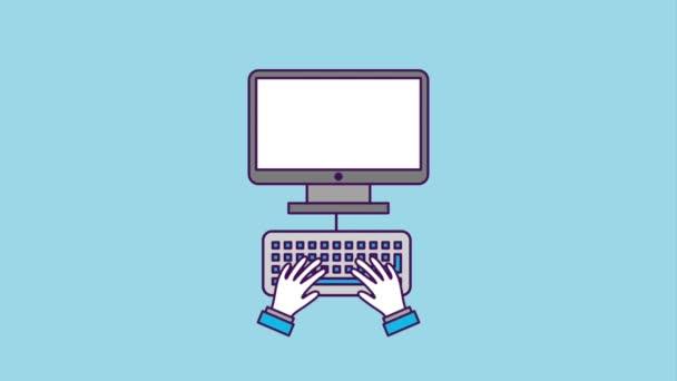 concetto di programmazione e codice