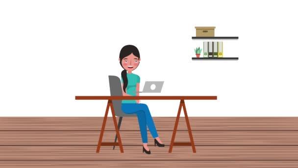 az e-learning oktatás kapcsolódó