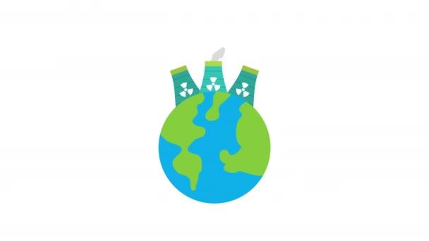 world planet earth eco friendly
