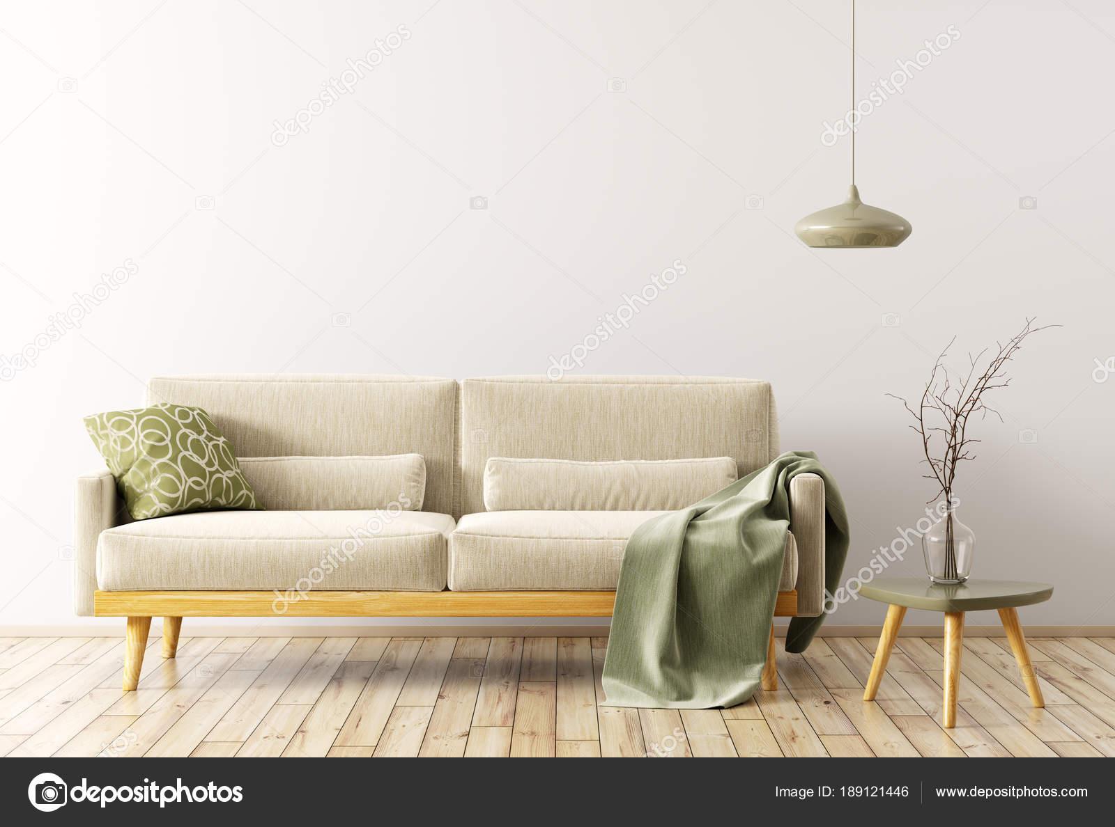 depositphotos_189121446-stockafbeelding-interieur-van-een-woonkamer-met