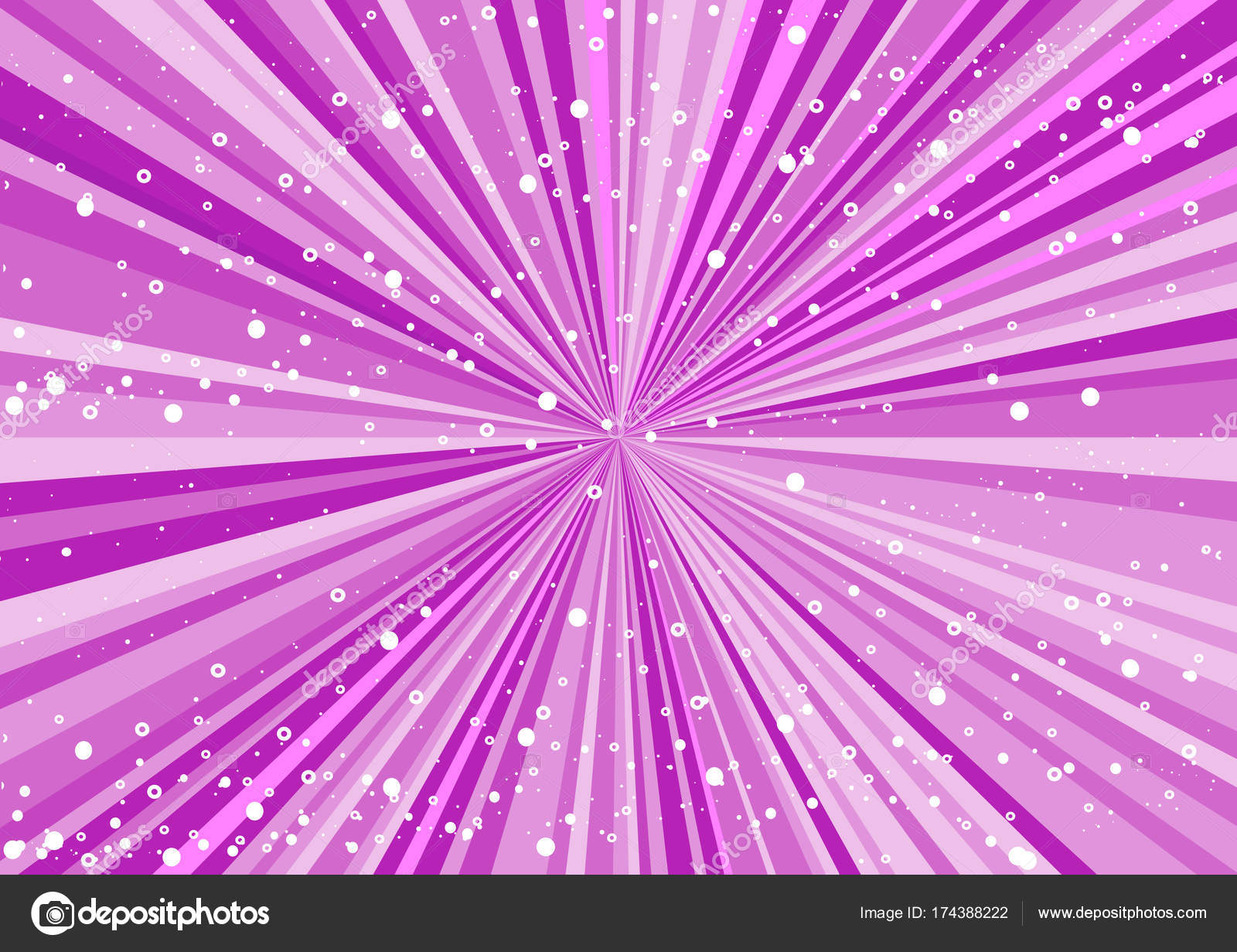 Cool Birthday Backgrounds Birthday Background With Colorful Beams Abstract Backdrop Stock Vector C Olgayakovenko 174388222