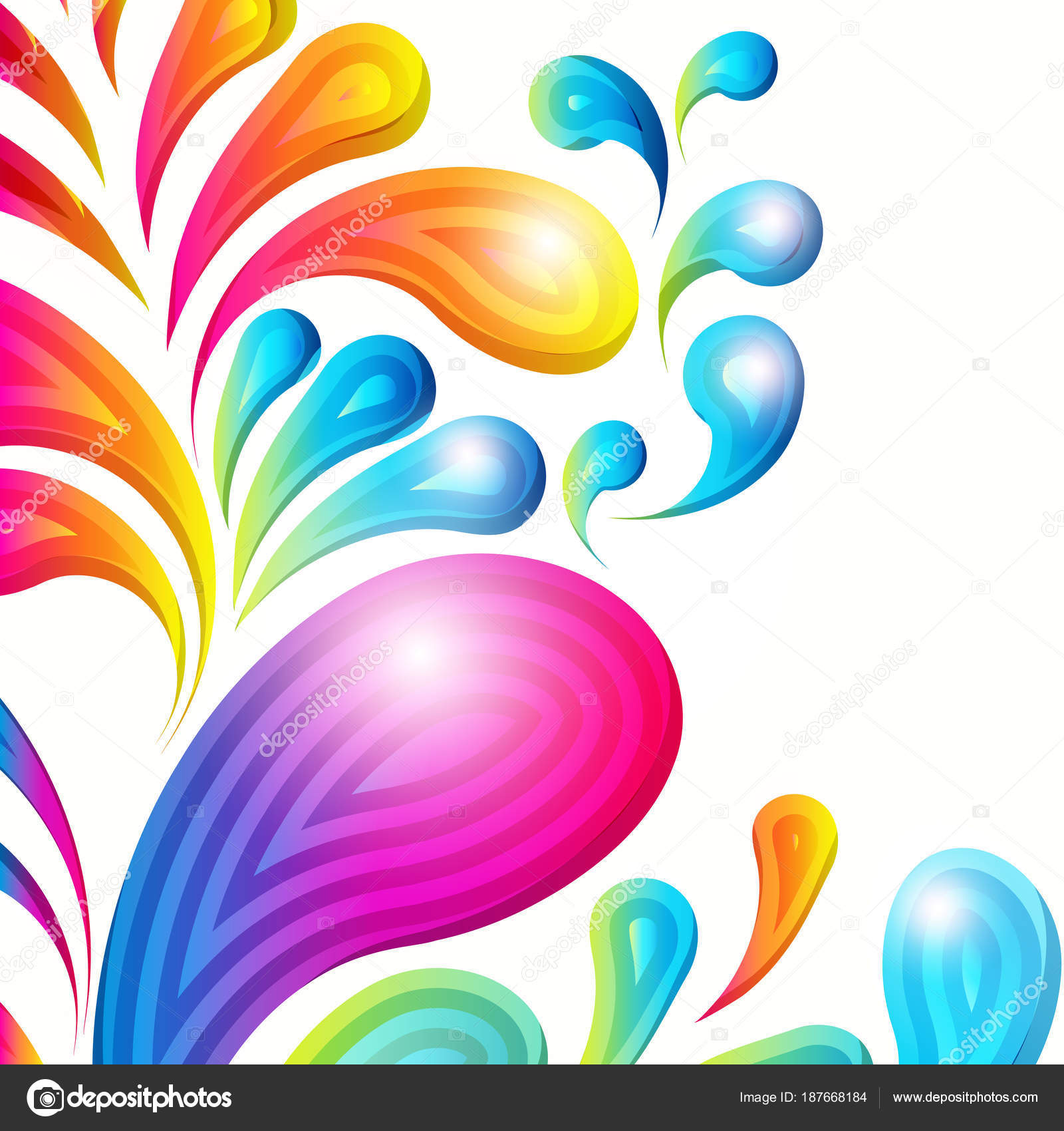Download 520 Background Color HD Terbaik