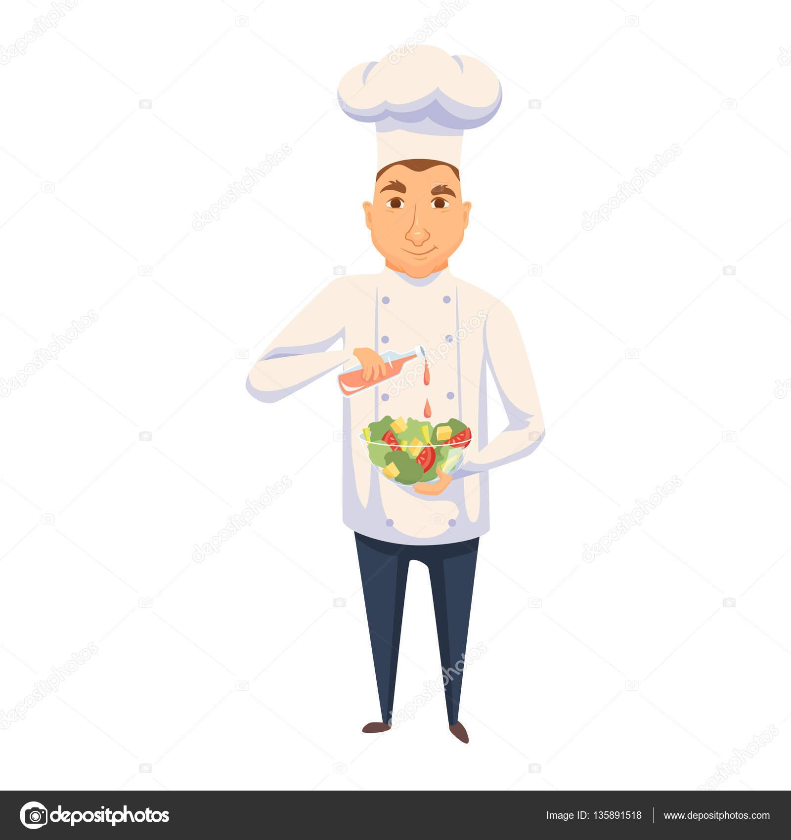 Risultati immagini per servizio di cucina
