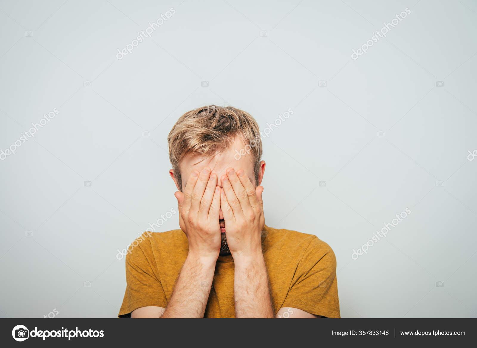 отличается лицо закрытое квадратиком смотреть фото начал