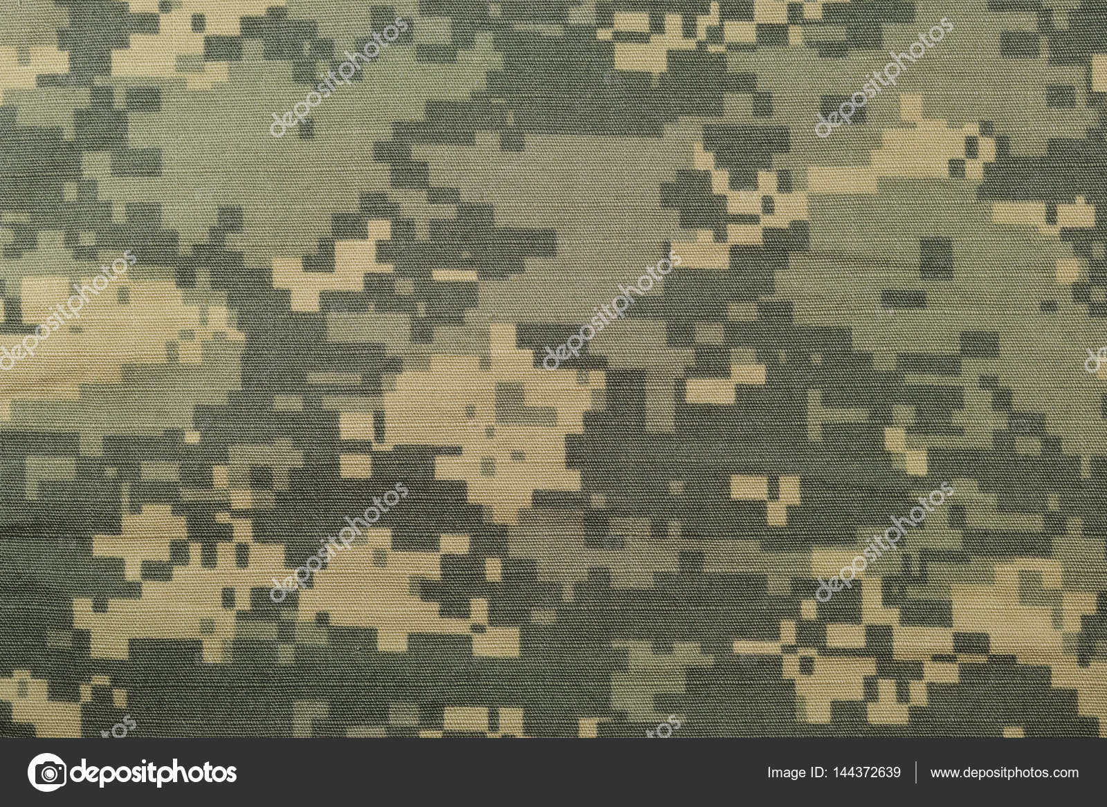 Universal camouflage pattern, army combat uniform digital ...