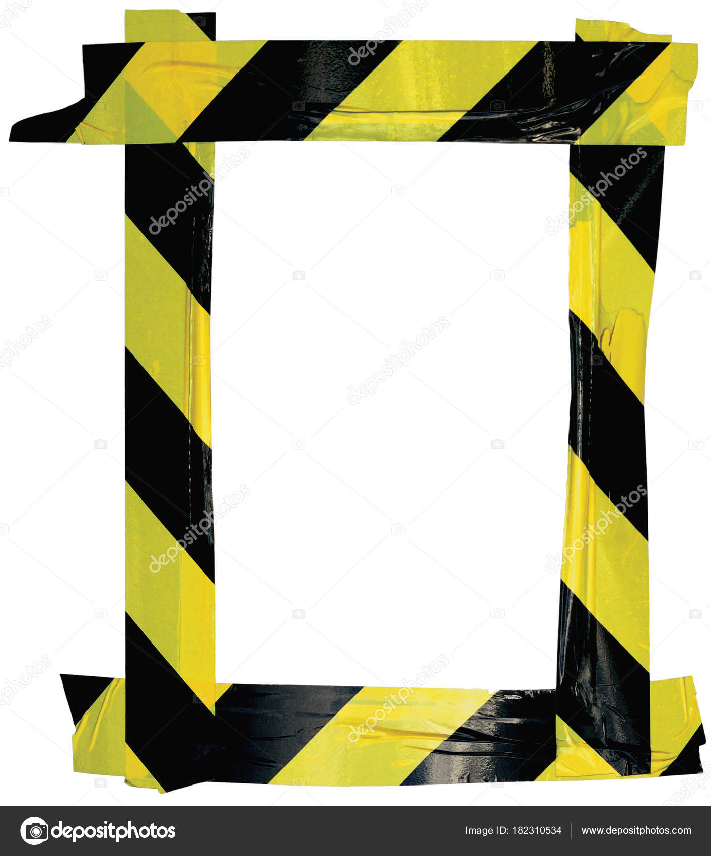 streifen signal sicherheitskonzept aufmerksamkeit isolierten groen detaillierte nahaufnahme alte alte verwitterte grunge muster foto von kaspri - Sicherheitskonzept Muster