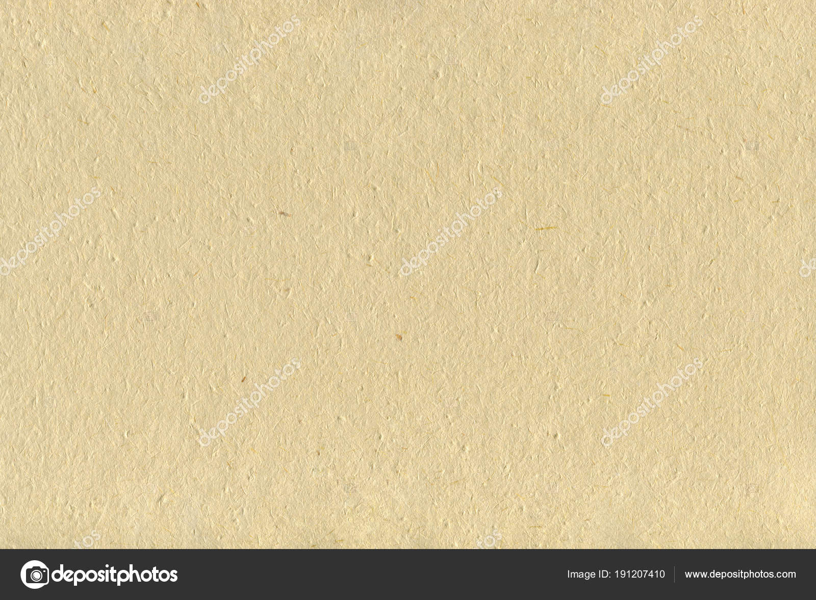 Recycled Beige Tan Art Paper Texture Background, Crumpled Handmade ...