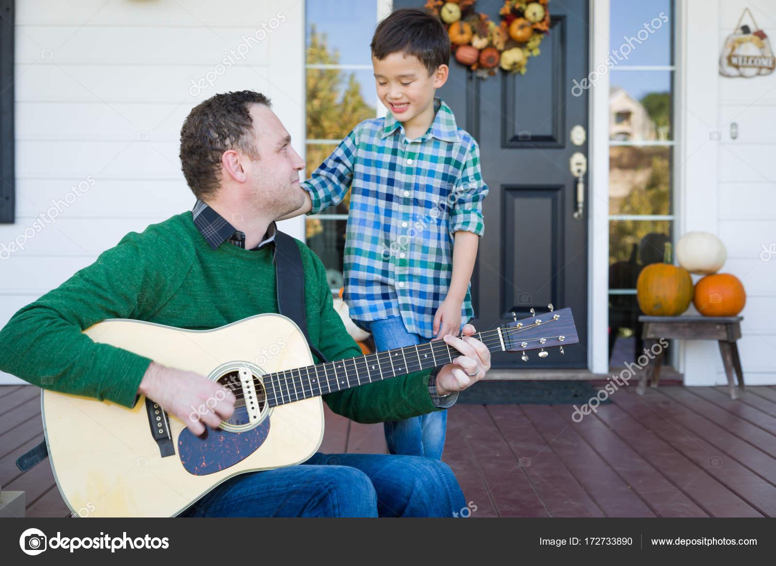 Артур халатов поёт гитара » скачать mp3 бесплатно » кавказские.