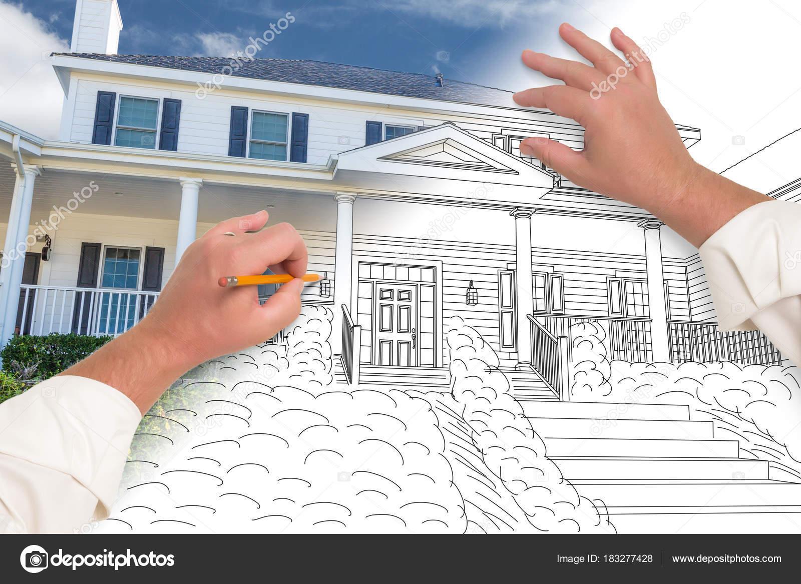 Disegnare casa arredare casa with disegnare casa latest disegno arredamento interni gratis - Disegnare casa on line ...