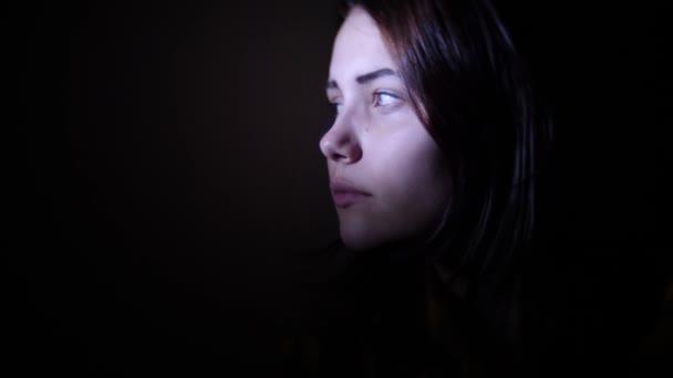 Видео сексуальных надругательств