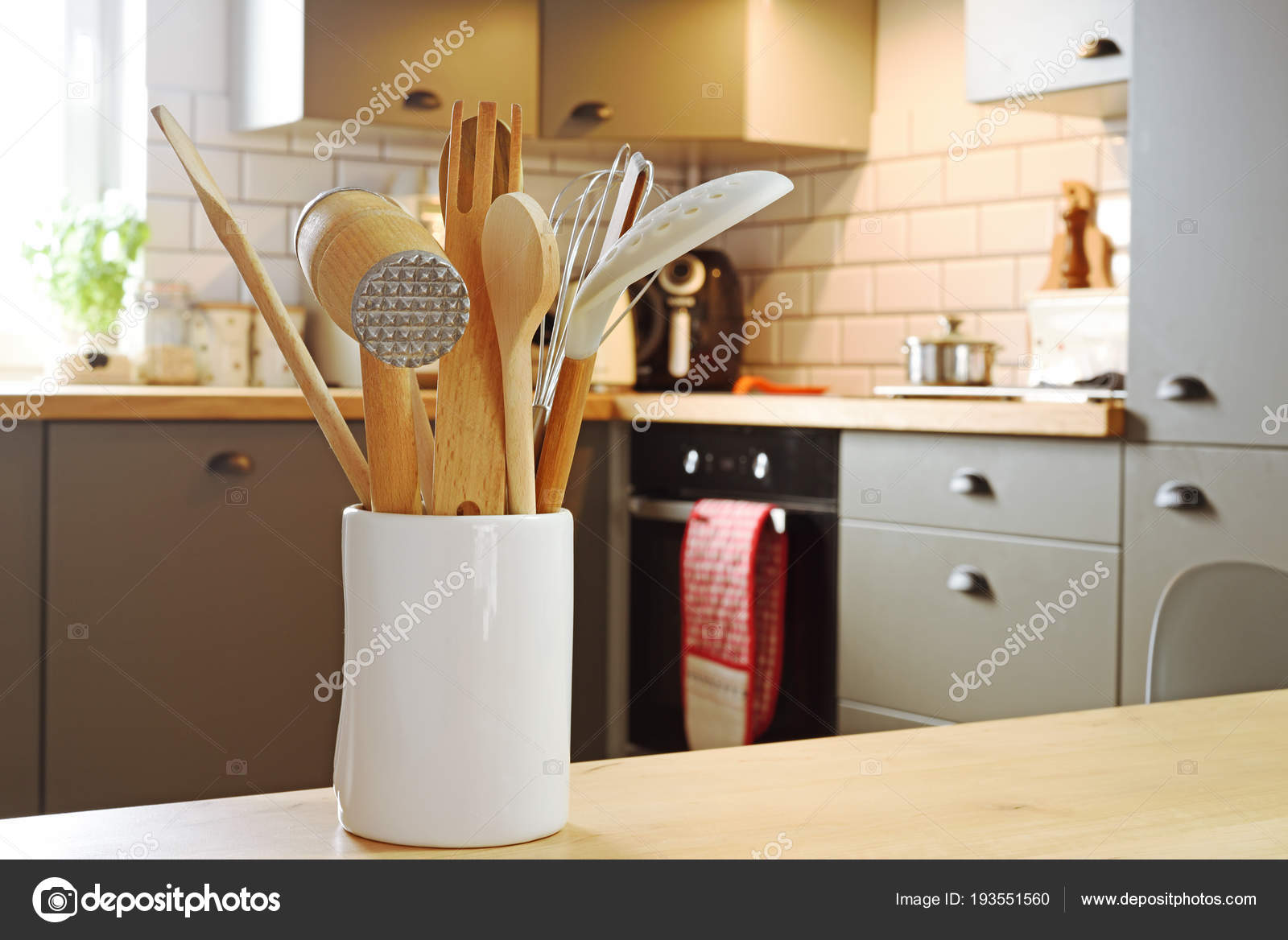 Set accessori da cucina arredamento e casalinghi in vendita a napoli