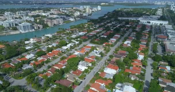 Free Stock Images Of Miami Beach Aerial
