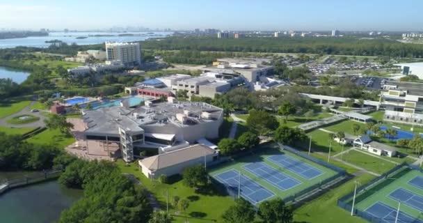 Uniwersytet Florydy
