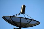 Fényképek parabola antenna