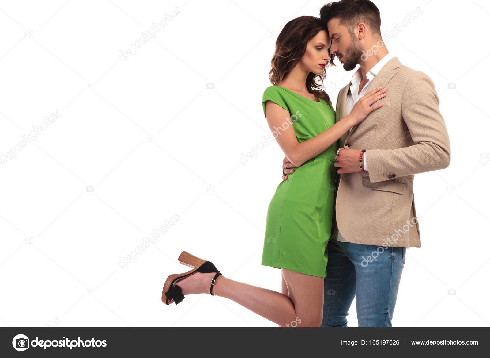 ständig kontakt dating