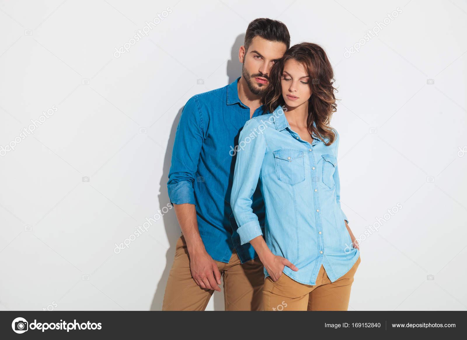 Τι σημαίνει ο όρος περιστασιακή dating