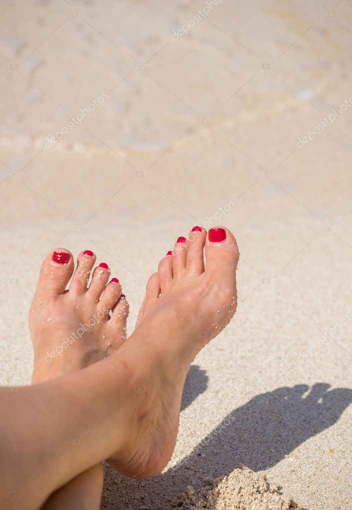 Девочки пляжные крупным планом видео фото 448-574
