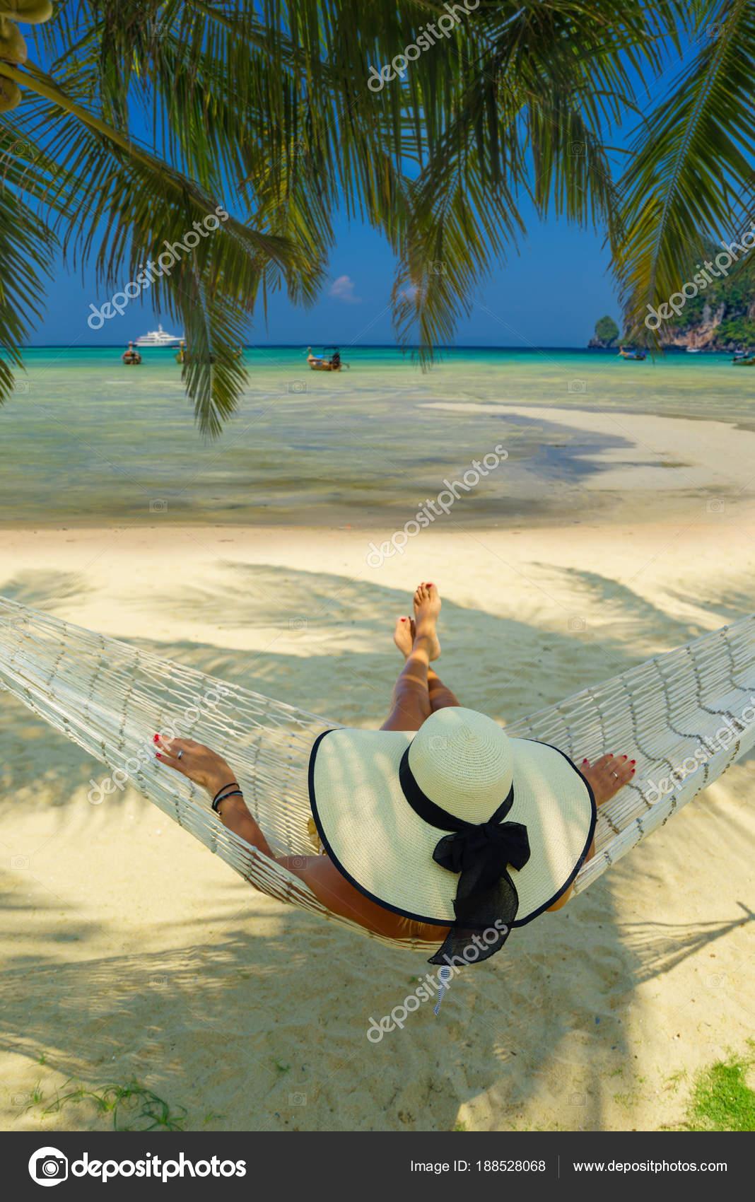 Фото с голубых пляжей