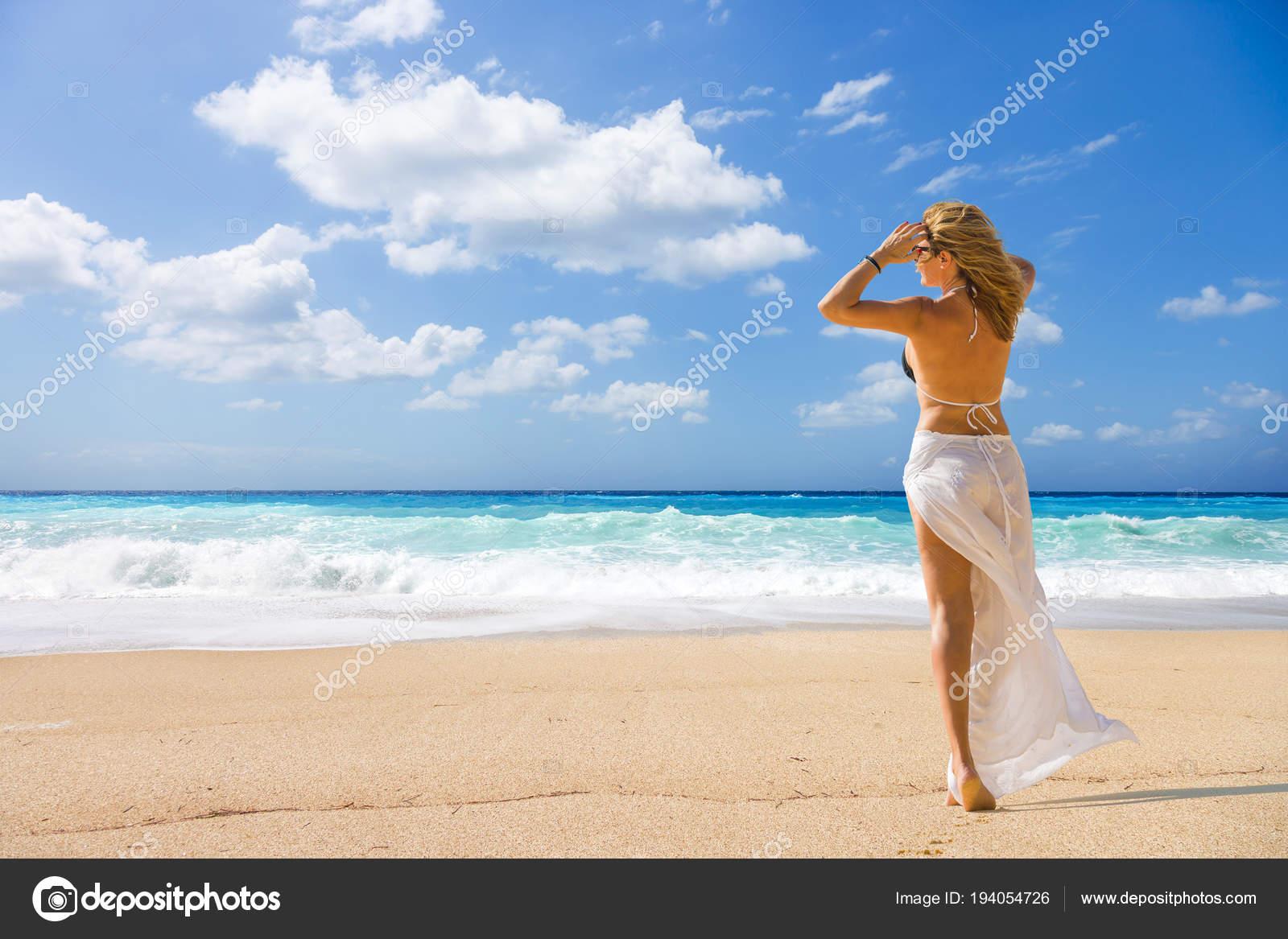 Прическа своими руками пошаговая инструкция фото