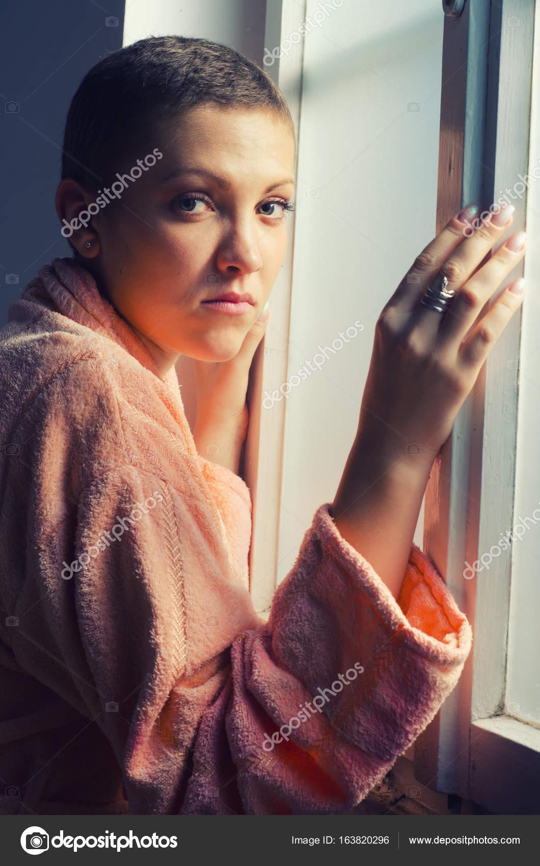 Фото груди стоящих раком женщин — img 15