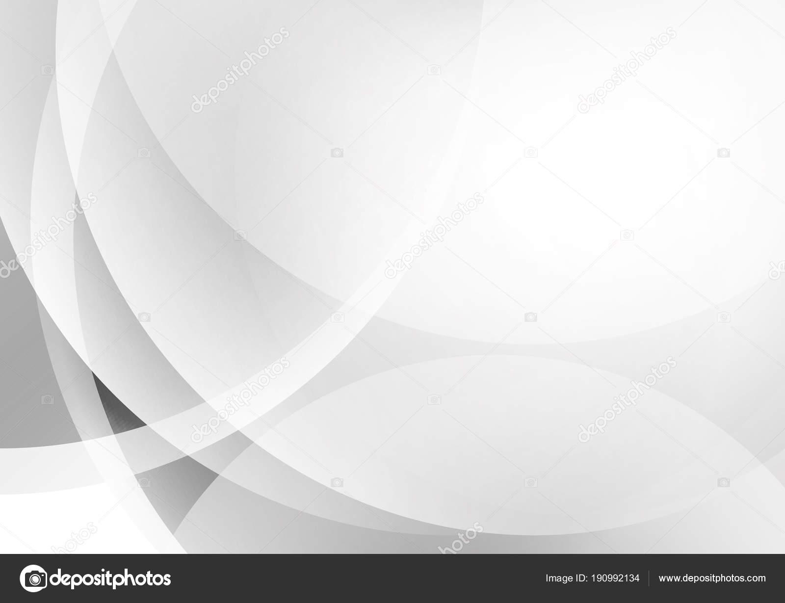 fond vecteur abstrait géométrique couleur gris blanc — image