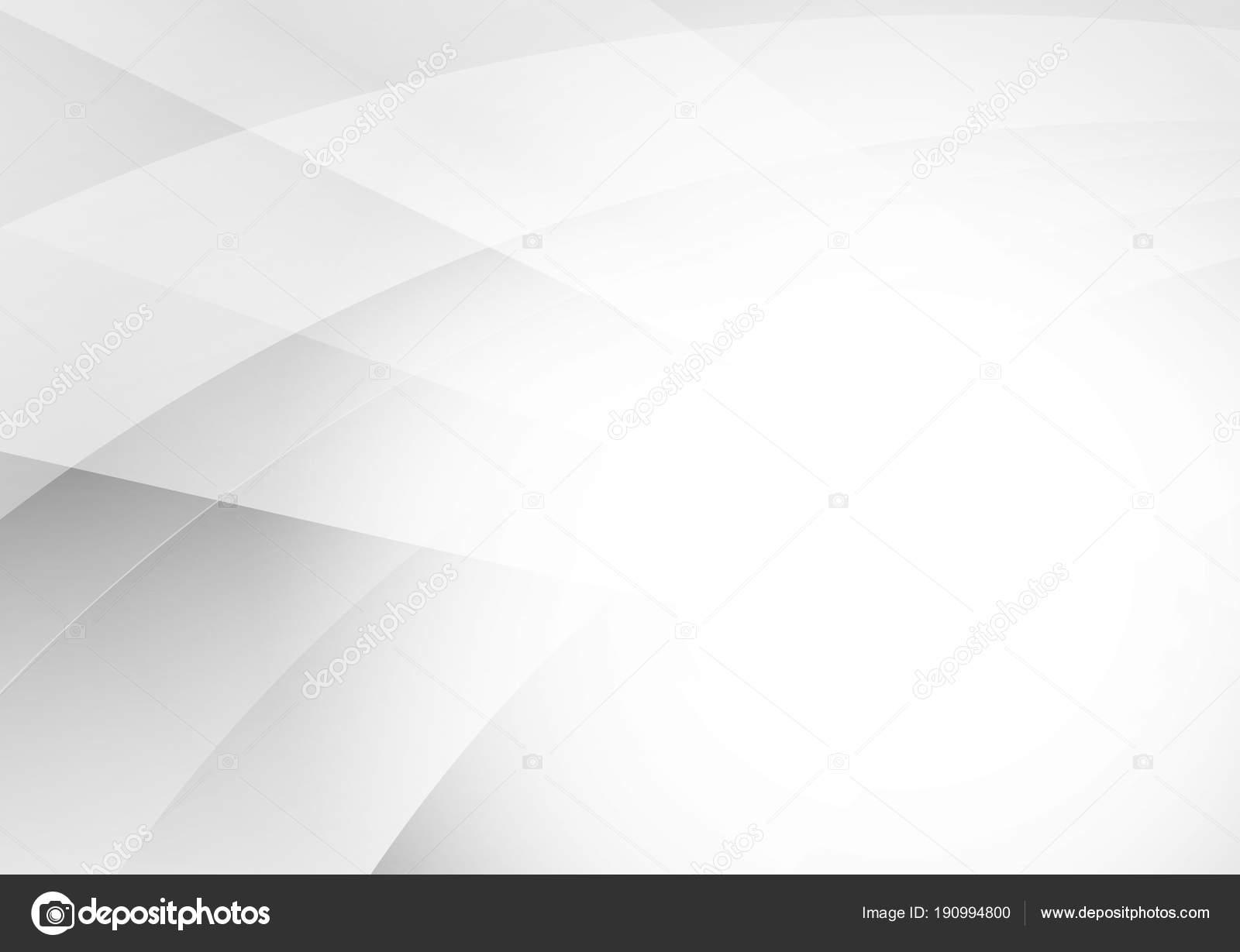 design moderne géométrique couleur gris blanc pour fond avec espace