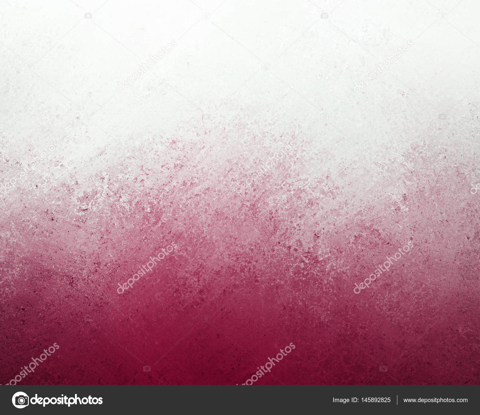 white and pink background design with gradient grunge borders in cloudy burgundy pink painted texture stock photo c apostrophe 145892825 https depositphotos com 145892825 stock photo white and pink background design html