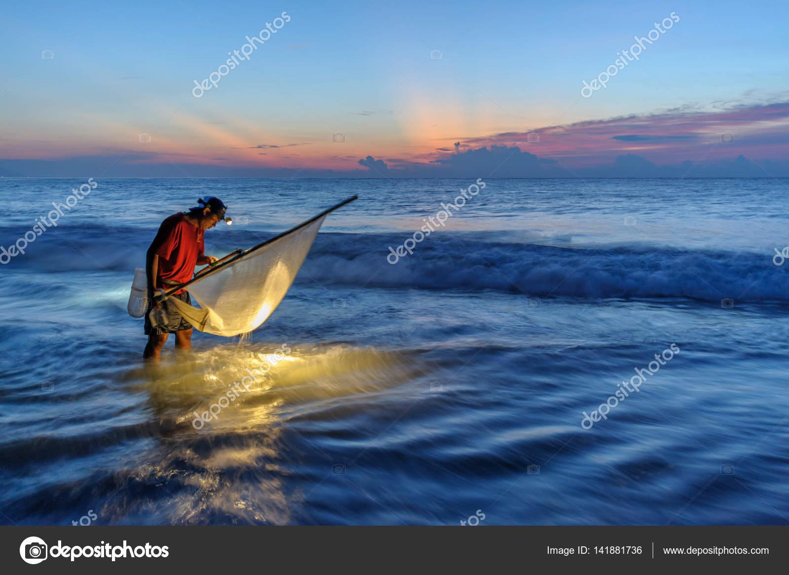 euro fishing how to catch fish