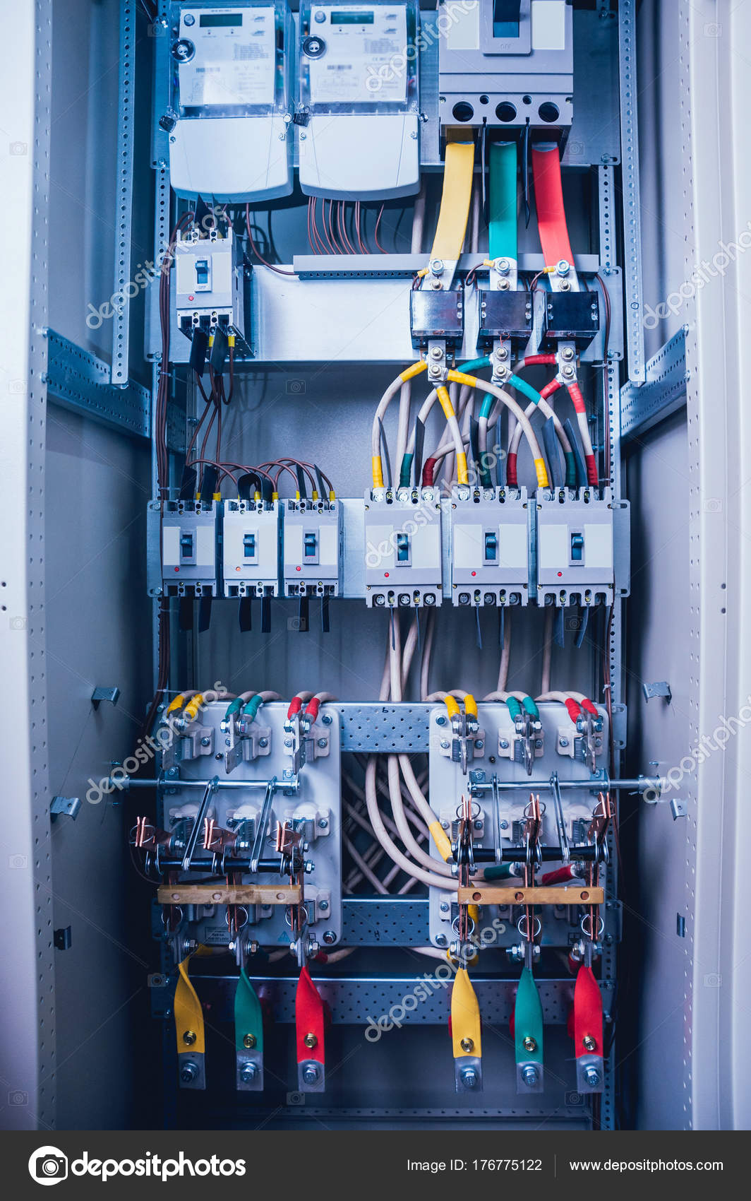 electric box fuses 1 wiring diagram sourcewires switches electric box electrical panel fuses contactorswires switches electric box electrical panel fuses contactors \\