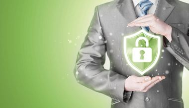 Data protection and insurance